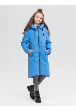 Ветровка для девочки Модель 26203